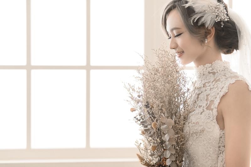 White婚紗,第九大道婚紗,White婚紗包套,第九大道婚紗包套,新祕BONA,自助婚紗,婚攝小寶,DSC_0024