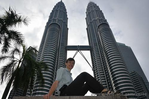Pavel-Pavla_Kuala_Lumpur_D72_0137.JPG