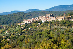 ..Callian ....village du Var (geolis06) Tags: france europe olympus var villageperch callian frenchvillage perchedvillage olympusomdem5 omdem5 olympusm1240mmf28 geolis06 beautifulvillageoffrance