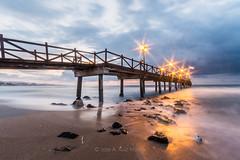 _MG_0181.jpg (Ruiz Molina) Tags: paisajeplaya