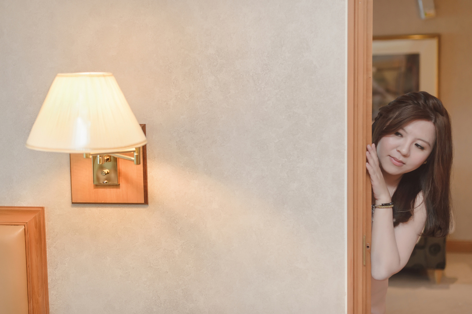 婚禮攝影-高雄君鴻酒店-0002