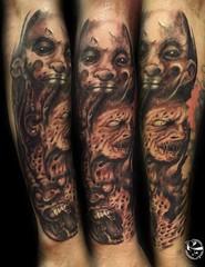 1522735_520858978035531_1841220655_o (RandalFalcone) Tags: art tattoo houston tattoos tat tattooart tats colortattoo blackandgreytattoo customtattoo houstontattoo springtattoo woodlandstattoo conroetattoo