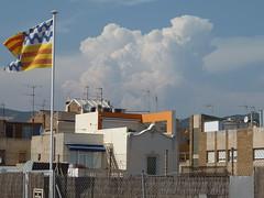 Núvols 56 - Jordi Sacasas