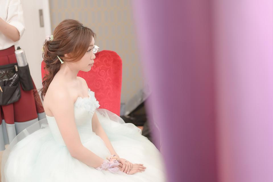 23873177721 f709a3bbdb o [台南婚攝]X&S/南紡夢時代雅悅會館