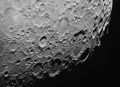 D7200 and Meade Refractor (ukmjk) Tags: moon nikon inch close 5 astronomy meade lxd55 refractor registax pipp 60fps d7200