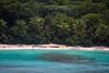 Virgin Islands
