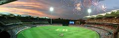 Happy New Year 2016_8845_8849 (Rikx) Tags: fireworks newyear cricket southaustralia happynewyear adelaideoval 2016 t20cricket nightcricket t20bigbash newyear2016