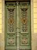 Quinta da Boa Vista (Gijlmar) Tags: brasil brazil brasilien brésil brasile brazilië riodejaneiro риодежанейро cidademaravilhosa ρίοντετζανέιρο américadosul américadelsur southamerica amériquedusud quintadaboavista porta deur dveře tür door puerta porte drzwi дверь