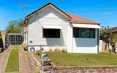 2 Hurstville Road, Hurstville NSW
