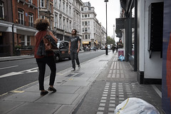 20160928T15-32-01Z-DSCF4225 (fitzrovialitter) Tags: geotagged fitzrovia fitzrovialitter camden westminster rubbish litter dumping flytipping trash garbage london urban street environment streetphotography westend peterfoster documentary fuji x70 fujifilm gpicsync captureone