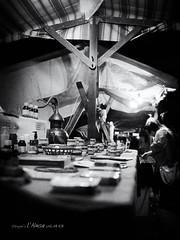 ... y etctera (Unos y Ceros) Tags: nocturno noche night botica boticanaturista ungentos aceites cremas pomada linimento brebajes licores potingues pcimas bebistrajos mejunjes enjuaguesartesano artesana mercadomedieval lamorisma hispanos lansa ansa sobrarbe pirineos altoaragn huesca aragn blsncoynegro nighttextura luz unosyceros 2016 lightroom nikond700 zaragons zaragoneses europa unineuropea ue invarietateconcordia