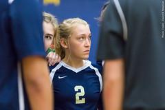 2016-10-14 Trinity VB vs Conn College - 0153 (BantamSports) Tags: 2016 bantams college conncollege connecticut d3 fall hartford nescac trinity women ncaa volleyball camels