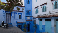 20131116-3054 (AlexInAfrica) Tags: facebook geo:lat=3516875500 geo:lon=526335333 geotagged chefchaouen tangiertetouan morocco ma