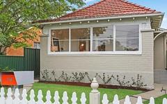 18 Slade Street, Naremburn NSW