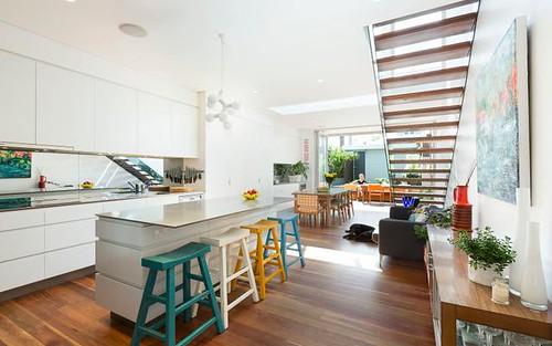 115 Beattie Street, Balmain NSW 2041