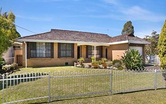 46 Rae Crescent, Balgownie NSW