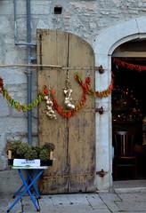 sapori Lucani (Irene Grassi (sun sand & sea)) Tags: venosa basilicata italia italy cucina spezie peperoncini origano bottega lucania prodottitipici sapori