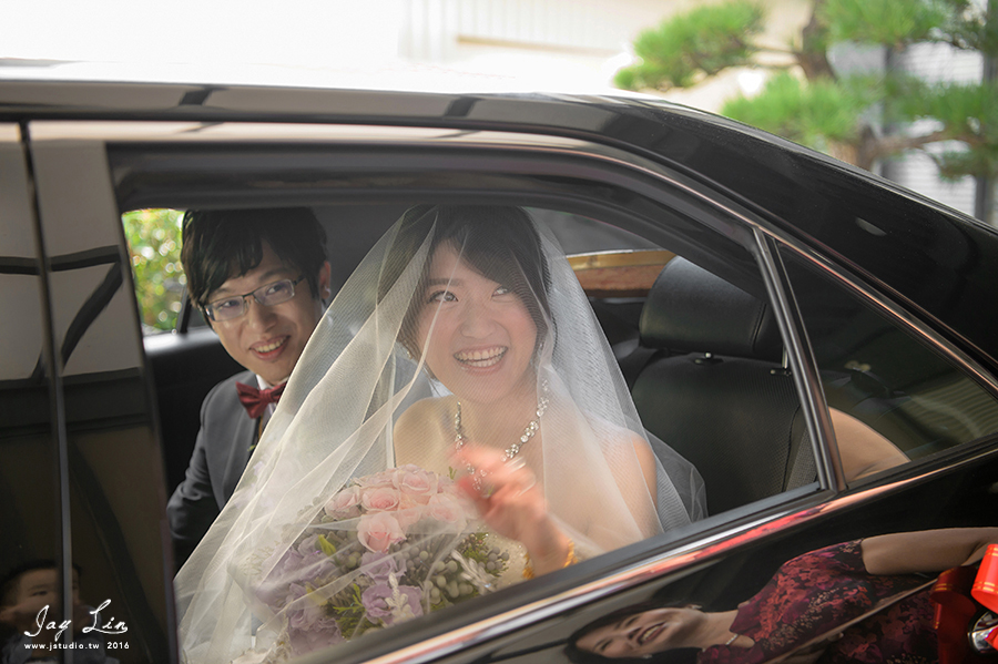 台北婚攝 婚攝 婚禮紀錄 潮港城 JSTUDIO_0068