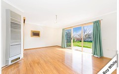 8 Greaves Place, Conder ACT