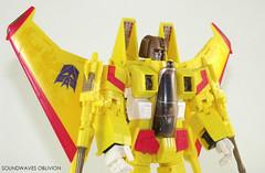 mpsunstorm19 (SoundwavesOblivion.com) Tags: decepticon seeker f15 eagle masterpiece sunstorm toys r us transformers サンストーム デストロン トランスフォーマー マスターピース mp05 destron