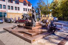 _MG_5025_6_7.jpg (nbowmanaz) Tags: germany places europe halberstadter quedlinburg