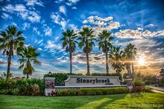 My Florida (DonMiller_ToGo) Tags: fall hdr venice 5xp clouds sunsetmadness millerville hdrphotography onawalk sunsets sky sunsetsniper goldenhour d810 outdoors florida