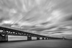 DSC_6208-bewerkt@0,33x (Peter Haanschoten) Tags: malmö øresundbridge oresundbridge øresundbroen