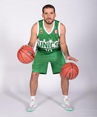 ND4_6688 (vtbleague) Tags: vtbunitedleague vtbleague vtb basketball sport      unics bcunics unicsbasket kazan russia     joaquin colom