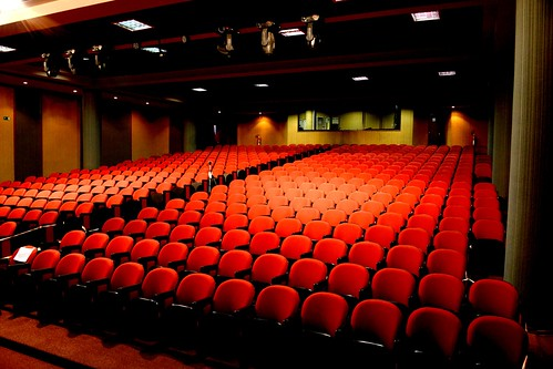 teatro-sao-francisco-16