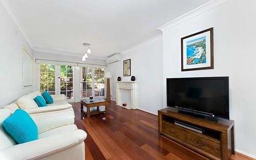 1/414 Mowbray Road, Lane Cove NSW 2066