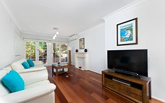 1/414 Mowbray Road, Lane Cove NSW