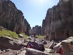026-Maroc-S17-2014-VALRANDO (valrando) Tags: sud du maroc im sden von marokko massif saghro et dsert sahara erg sahel