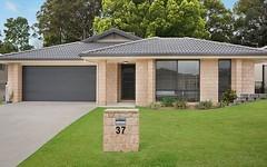 37 Clare St, Goonellabah NSW