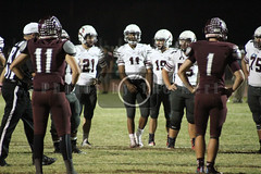 IMG_3213 (TheMert) Tags: floresville high school tigers varsity football texas uvalde coyotes