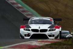 Britcar ING Sport BMW Z4 GT3 (motorsportimagesbyghp) Tags: brandshatch britcar britcarintothenight motorracing motorsport msvr ingsport bmwz4gt3 autosport sportscar racecar endurance bmw z4 gtracing gtcar