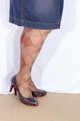 20140105_16_12_17_00014.jpg (pantyhosestrumpfhose) Tags: pantyhose pantyhosefeet strumpfhose bestrumpftebeine nylon nylonlegs tights sheers shoe legs feet schuhe toe pantyhoselegs