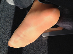 20140117_14_31_48_00015.jpg (pantyhosestrumpfhose) Tags: pantyhose pantyhosefeet strumpfhose bestrumpftebeine nylon nylonlegs tights sheers shoe legs feet schuhe toe pantyhoselegs