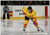 Hockey Hielo - 261 (Jose Juan Gurrutxaga) Tags: file:md5sum=bb1fadd3eb98f97780037af8c34260cf file:sha1sig=551627b02d8520bbbe22e1e0e5039e4185e603d6 hockey hielo ice izotz preolimpico españa eslovenia