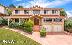 57 Terry Road, Eastwood NSW