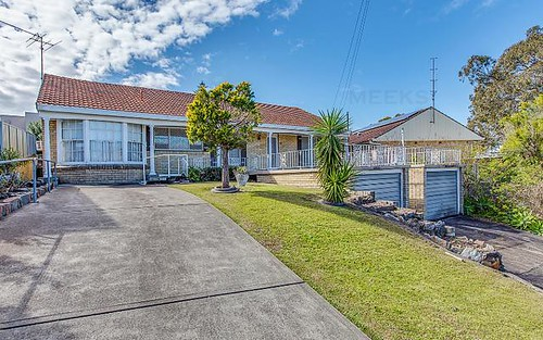 Address available on request, Speers Point NSW 2284