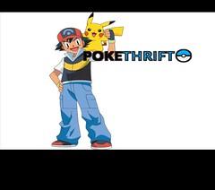 Pokemon go account (chnagbishoo) Tags: pokemon go account