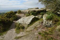 Brimham Rocks (174) (rs1979) Tags: brimhamrocks summerbridge nidderdale northyorkshire yorkshire loversleap