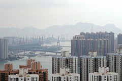 DSC00917_2 (Chris wwh) Tags:  hk hongkong