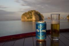 HQ4A4116 (gmacfadyen) Tags: vietnam halong bai tu long bay