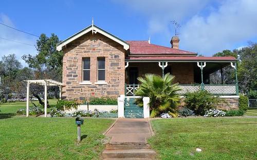 77 Mayne Street, Gulgong NSW 2852