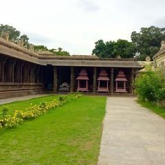 #vellore #prabhuclicks #photography #temple