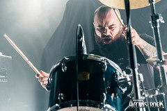 Torche (https://www.facebook.com/cactusfoto) Tags: performer musician artist rock metal tour music musicphotography musicphoto band instamusic photo picoftheday photobyme photography gig group singer drums hsm hardrock hard live livemusic lens canon concert concertphoto canon7d canon7dmarkii camera bandlife people indoor rocks icon concertphotography metalphotography rockphotography rocknroll livephotography gigphotography kulturbolaget rockphoto instazise musicphotographer liveconcertphotography gigphotographer musicislife audioloveofficial iconcertphoto igwrock photographer concertjunkie concertlife bestmusicshots outdoor blackandwhite monochrome stage