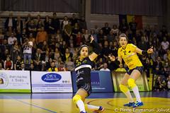 _MG_1777 (Pierre-Emmanuel Jolivot) Tags: nantes vbn pej volley mulhouse