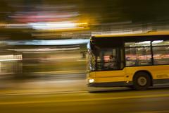 _MG_3826 (Arthur Pontes) Tags: cars lp lightpaint light color carro automovel cidade luz lux farol rua street liberdade avenida da bus