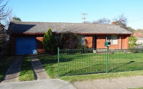 329 Howick Street, Bathurst NSW 2795